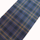 Fermanagh County Tartan Fabric Table Runner