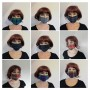Tartan Face Mask - various tartans